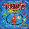 Go to the Doodle Quest page