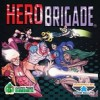 Go to the Hero Brigade page