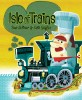 Go to the Isle of Trains page