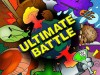 Go to the Ultimate Battle page