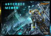 Thumbnail - kickstarter Game Review: Asteroid Miner