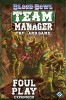 Go to the Blood Bowl: Team Manager - Foul Play page