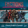 Go to the Factions page