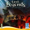 Go to the Lost Legends page