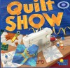 Go to the Quilt Show page