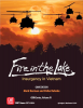 Go to the Fire in the Lake page