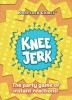 Go to the Knee Jerk page