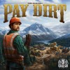 Go to the Pay Dirt page
