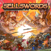 Go to the Sellswords page