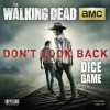 Go to the The Walking Dead: Don't Look Back page