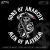 Go to the Sons of Anarchy: Men of Mayhem page