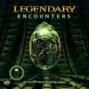 Go to the Legendary Encounters: An ALIEN Deckbuilding Game page