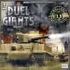 Go to the Duel of the Giants: Eastern Front page