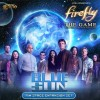 Go to the Firefly: The Game – Blue Sun page