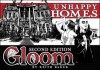 Go to the Gloom: Unhappy Homes page