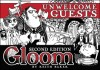 Go to the Gloom: Unwelcome Guests page
