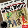 Go to the Heroes Wanted page