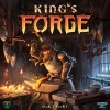 Go to the King's Forge page
