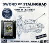 Go to the Memoir '44 Battle Maps: Sword of Stalingrad page