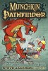 Go to the Munchkin Pathfinder page