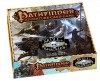 Go to the Pathfinder Adventure Card Game: Skull & Shackles (Base Set) page