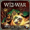 Go to the Wiz-War: Bestial Forces page