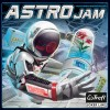 Go to the Astro Jam page