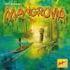 Go to the Mangrovia page