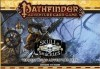 Go to the Pathfinder ACG: Skull & Shackles – Tempest Rising Adventure Deck page