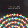 Go to the Prime Climb page