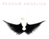 Go to the Regnum Angelica page