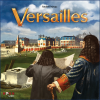 Go to the Versailles page