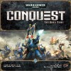 Go to the Warhammer 40,000: Conquest page