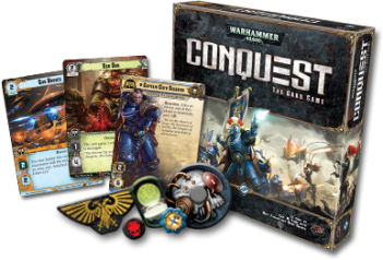 Warhammer Conquest Publisher Image 1
