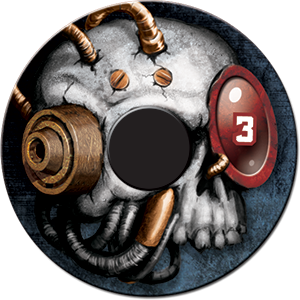 Warhammer Conquest Publisher Image 4