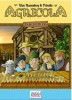 Go to the Agricola: Gamers' Deck page