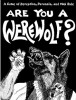 Go to the Are You A Werewolf? page