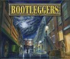 Go to the Bootleggers (Second Edition) page