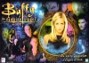 Go to the Buffy the Vampire Slayer: The Game page