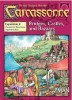 Go to the Carcassonne: Bridges, Castles, and Bazaars (Second Edition) page