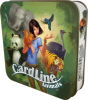 Go to the Cardline: Animals page