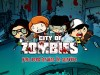 Go to the City of Zombies page