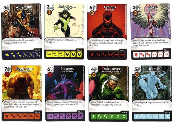 dice-masters-mux-characters