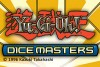 Go to the Yu-Gi-Oh! Dice Masters page