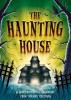 Go to the The Haunting House page