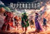 Go to the Hyperborea page