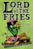 Go to the Lord of the Fries (Third Edition) page