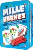 Go to the Mille Bornes page