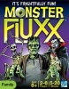 Go to the Monster Fluxx page