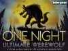 Go to the One Night Ultimate Werewolf page